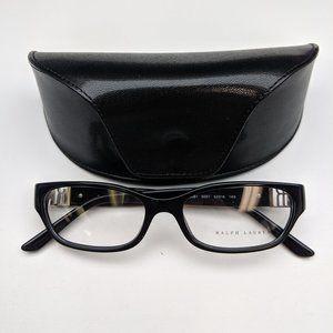 🕶️Ralph Lauren RL6081 Women's Eyeglasses/TH717🕶️
